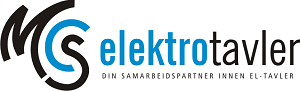 MCS Elektrotavler AS